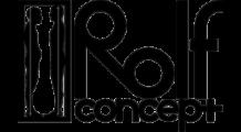 rolf-concept.lab